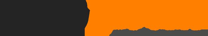 ECO TRUCKS Logo